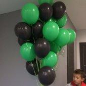 middle-middle-color-center-center-0-0-0--1501093152.6984 воздушные шары майнкрафт купить в москве