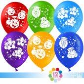 middle-middle-color-center-center-0-0-0--1502270443.3944 Все товары SharikMarket.online - воздушные шары