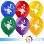 middle-middle-color-center-center-0-0-0--1502270811.0786 Все товары SharikMarket.online - воздушные шары