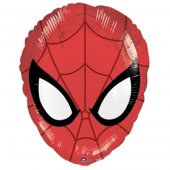 middle-middle-color-center-center-0-0-0--1505769108.635 день рождения в стиле человека паука оформление