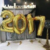 middle-middle-color-center-center-0-0-0--1511860138.1142 заказать воздушные шарики на новый год