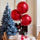 middle-middle-color-center-center-0-0-0--1511861749.6249 новогоднее оформление воздушными шарами