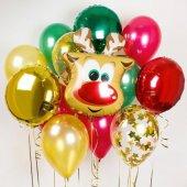 middle-middle-color-center-center-0-0-0--1512301653.1631 новогодние воздушные шары купить интернет магазин
