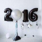 middle-middle-color-center-center-0-0-0--1512638909.7721 новогодние воздушные шары