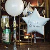middle-middle-color-center-center-0-0-0--1512644063.8662 новогодние воздушные шары купить интернет магазин