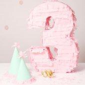 middle-middle-color-center-center-0-0-0--1513082615.877 оформление шарами дня рождения девочки