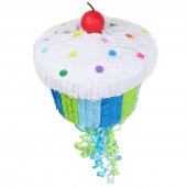 middle-middle-color-center-center-0-0-0--1513101234.177 оформление дня рождения в стиле винни пух
