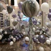 middle-middle-color-center-center-0-0-0--1514235253.6335 светящиеся воздушные шары купить