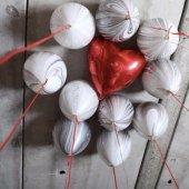 middle-middle-color-center-center-0-0-0--1515504734.4719 воздушные шары на 14 февраля с доставкой