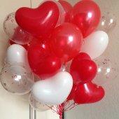 middle-middle-color-center-center-0-0-0--1515505484.6802 воздушные шары сердечки к 14 февраля
