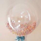 middle-middle-color-center-center-0-0-0--1515777880.5545 Все товары SharikMarket.online - воздушные шары