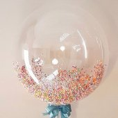 middle-middle-color-center-center-0-0-0--1515777880.5545 воздушный шар с конфетти