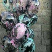 middle-middle-color-center-center-0-0-0--1516475542.8352 фольгированные воздушные шары купить