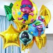 middle-middle-color-center-center-0-0-0--1521638651.4026 воздушные шары на день рождения с доставкой