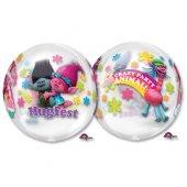 middle-middle-color-center-center-0-0-0--1521639785.948 воздушные шары тролли купить