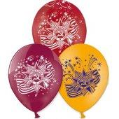 middle-middle-color-center-center-0-0-0--1523389441.4635 воздушные шары 9 мая