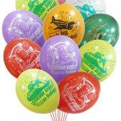 middle-middle-color-center-center-0-0-0--1523391393.4167 воздушные шары 9 мая