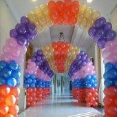 middle-middle-color-center-center-0-0-0--1524083526.8409 воздушные шары выпускной
