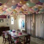 middle-middle-color-center-center-0-0-0--1524168825.9983 Оформление праздников воздушными шарами