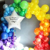 middle-middle-color-center-center-0-0-0--1528973802.971 воздушные шары выпускной