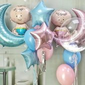middle-middle-color-center-center-0-0-0--1530729708.2568 Все товары SharikMarket.online - воздушные шары