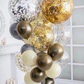 middle-middle-color-center-center-0-0-0--1532376664.7194 украшение шарами на день рождения мужчине