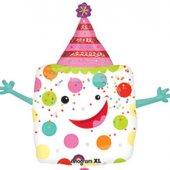 middle-middle-color-center-center-0-0-0--1533326752.8898 воздушные шары с днем рождения купить