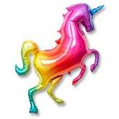 middle-middle-color-center-center-0-0-0--1533584681.6003 воздушные шары в виде животных