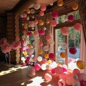 middle-middle-color-center-center-0-0-0--1536262848.7628 Оформление праздников воздушными шарами