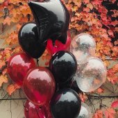 middle-middle-color-center-center-0-0-0--1537392805.0462 фонтаны из воздушных шаров
