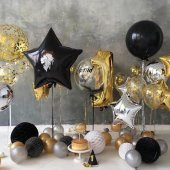 middle-middle-color-center-center-0-0-0--1538685260.4607 украшение шарами на день рождения мужчине