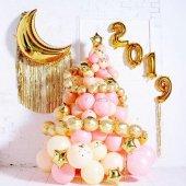 middle-middle-color-center-center-0-0-0--1544119993.0017 новогодние воздушные шары купить