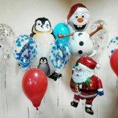 middle-middle-color-center-center-0-0-0--1544125585.2567 новогодние воздушные шары купить