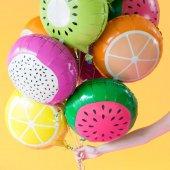 middle-middle-color-center-center-0-0-0--1544730226.5629 шары из фольги купить москва