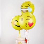 middle-middle-color-center-center-0-0-0--1544730368.4146 Заказать оформление шарами дня рождения девочки