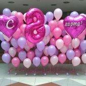 middle-middle-color-center-center-0-0-0--1551373855.0926 Все товары SharikMarket.online - воздушные шары