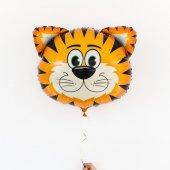 middle-middle-color-center-center-0-0-0--1552419323.4113 воздушные шары в виде животных