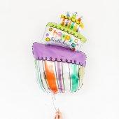 middle-middle-color-center-center-0-0-0--1552419493.4 воздушные шары с днем рождения купить