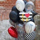 middle-middle-color-center-center-0-0-0--1552428089.1685 украшение шарами на день рождения мужчине