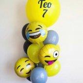 middle-middle-color-center-center-0-0-0--1552428552.6966 воздушные шары с днем рождения купить