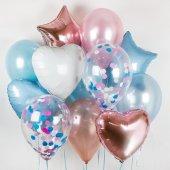 middle-middle-color-center-center-0-0-0--1554973667.147 воздушные шары на годик