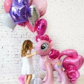 middle-middle-color-center-center-0-0-0--1556015427.9702 Заказать оформление шарами дня рождения девочки