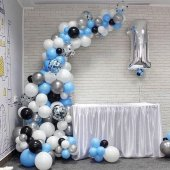 middle-middle-color-center-center-0-0-0--1561549341.1457 Все товары SharikMarket.online - воздушные шары