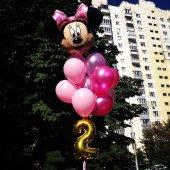 middle-middle-color-center-center-0-0-0--1561630390.3566 воздушные шары на годик
