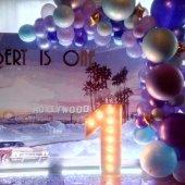 middle-middle-color-center-center-0-0-0--1565353168.704 новогодние воздушные шары купить