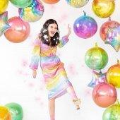 middle-middle-color-center-center-0-0-0--1567537644.618 шарики из фольги в москве