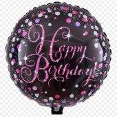 middle-middle-color-center-center-0-0-0--1567541793.5792 воздушные шары с днем рождения купить