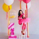 middle-middle-color-center-center-0-0-0--1568922612.3366 Заказ воздушных шаров с гелием бесплатная доставка