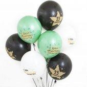 middle-middle-color-center-center-0-0-0--1581417080.2623 Купить воздушные шары 23 февраля