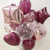 middle-middle-color-center-center-0-0-0--1584703857.6015 шары на день рождения девушке